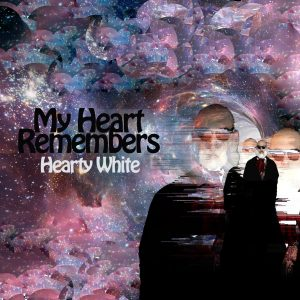 My Heart Remembers – 16 – Hearty White