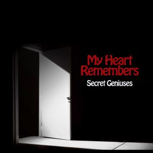 My Heart Remembers – 15 – Secret Geniuses