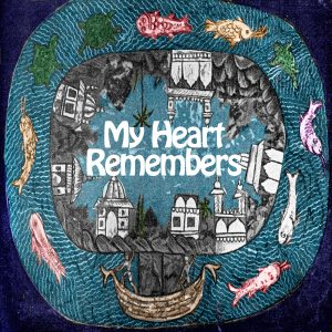 My Heart Remembers – Episode 13 – A Flat Earth For All
