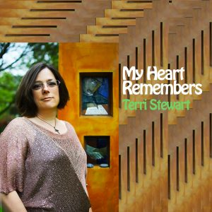 My Heart Remembers – 18 – Terri Stewart