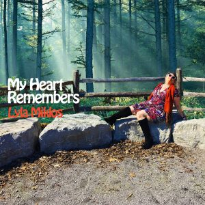 My Heart Remembers – 24 – Lyla Miklos