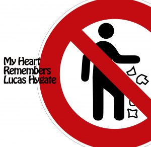My Heart Remembers – 44 – Lucas Hygate